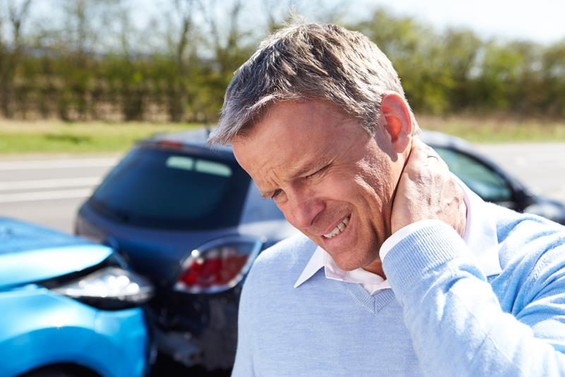 Auto Injuries Austin, TX