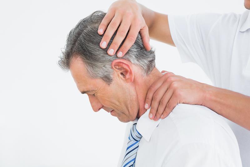 Chiropractic Adjustments Austin, TX
