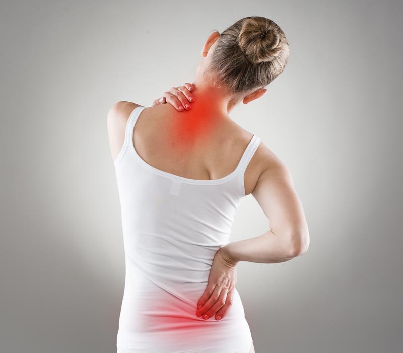 chiropractic services Austin, TX